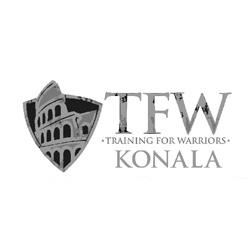 TFW-Konala